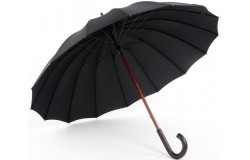 Зонт на осень 2018