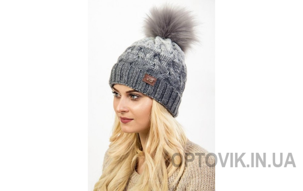 Какие женские шапки будут актуальны в этом сезоне?