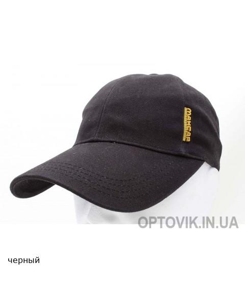 Классика - sp02220