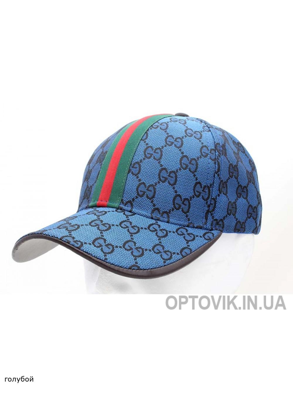 Brand - sp03130