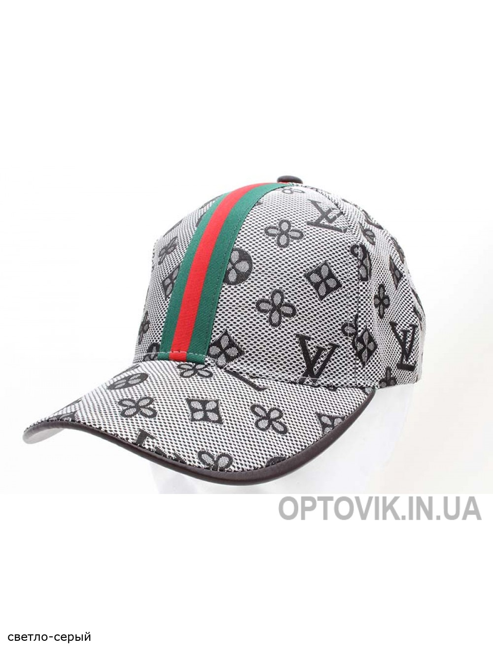 Brand - sp03230