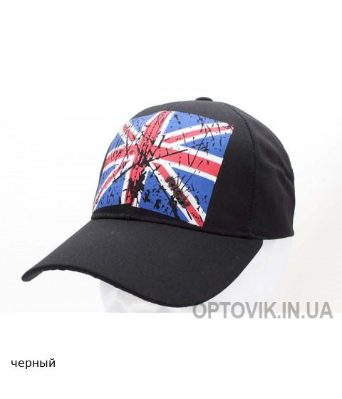 Brand - sp03730