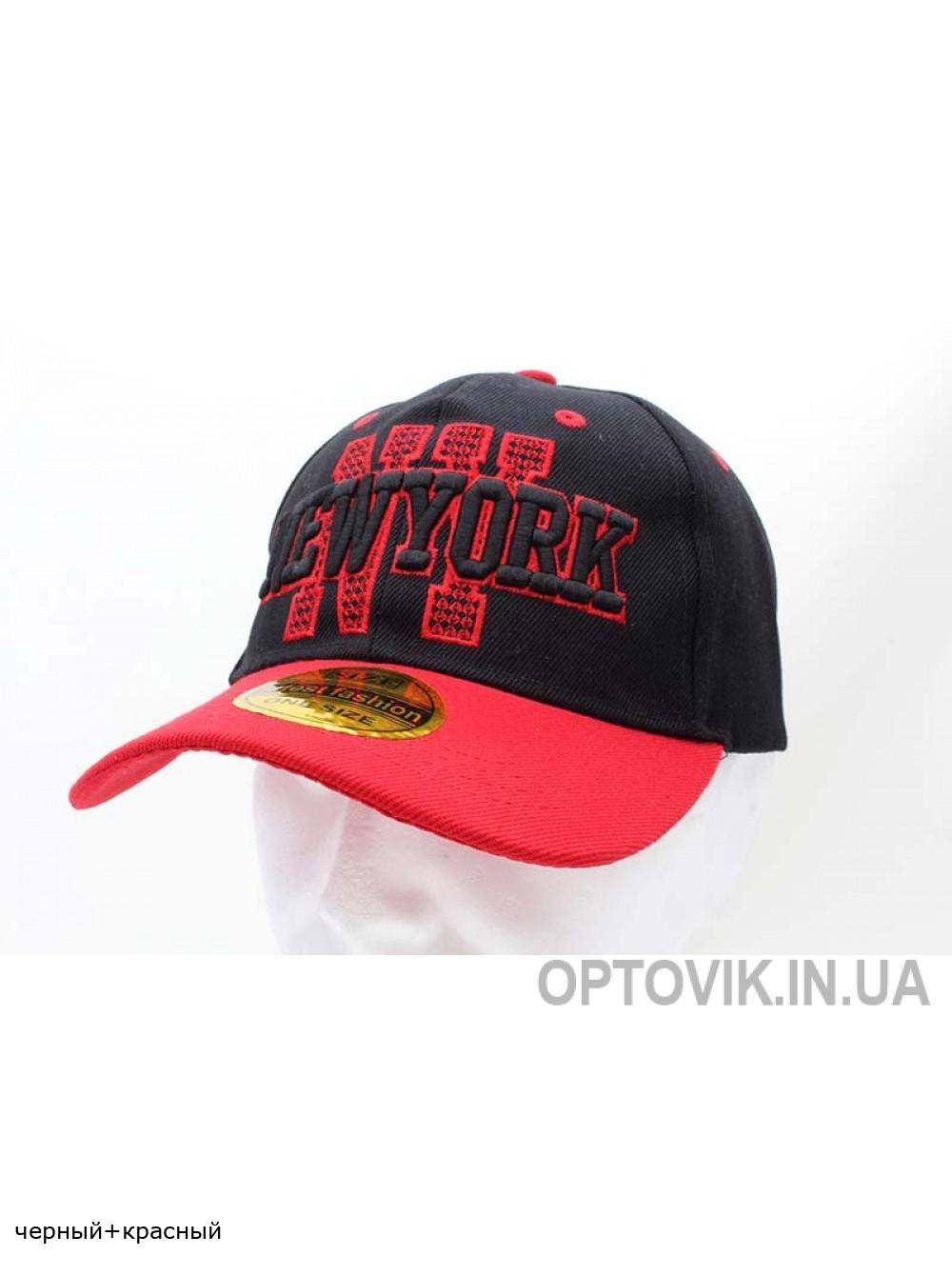 Rap - sp00132