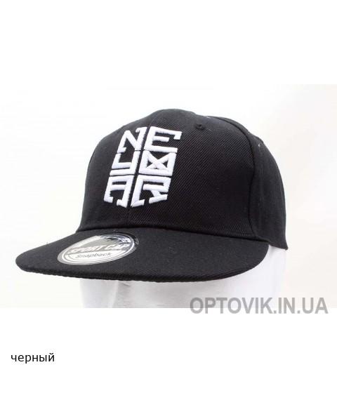 Rap - sp06630