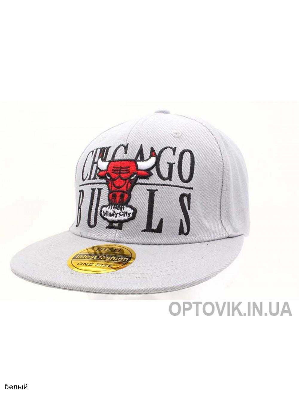 Rap - sp10830