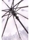 Зонт-Ya21857pe-100
