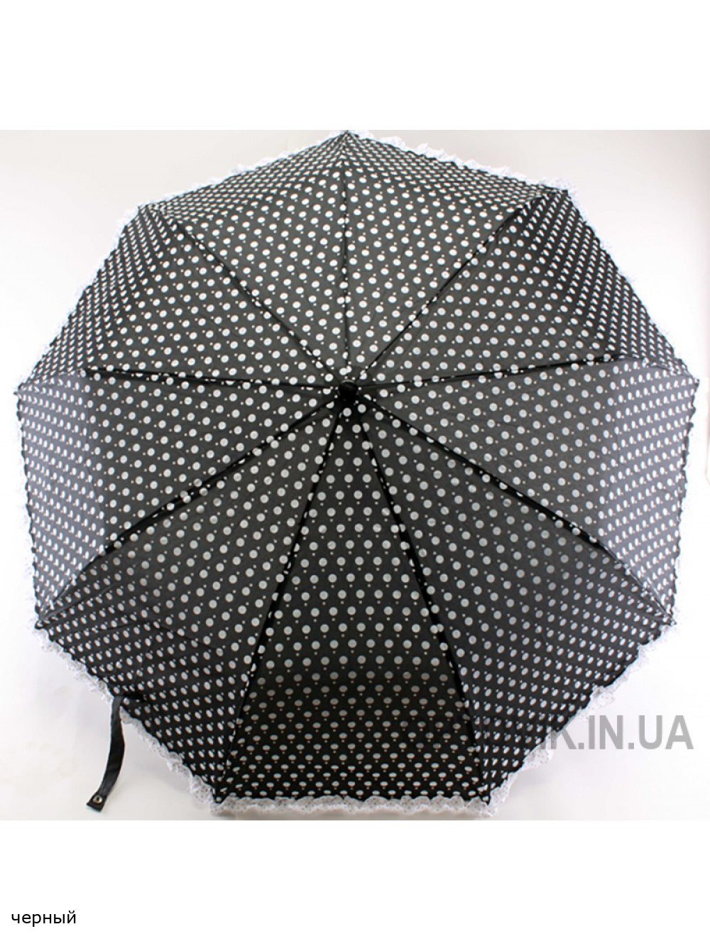 Зонт-Pa02957pe-100