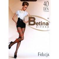 Колготки Betina40