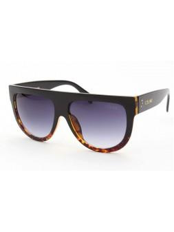 Очки-Эксклюзив- CL41026-S