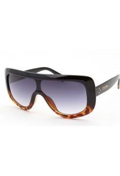 Очки-Эксклюзив- CL41377-S