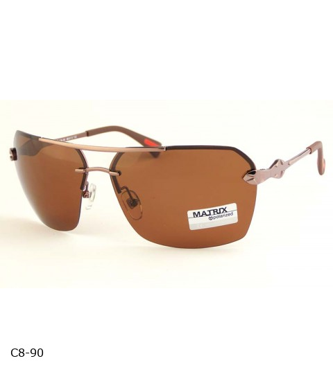Очки-Matrix MT8050