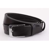 Ремень кожа 35 Real Leather - 00470-35L