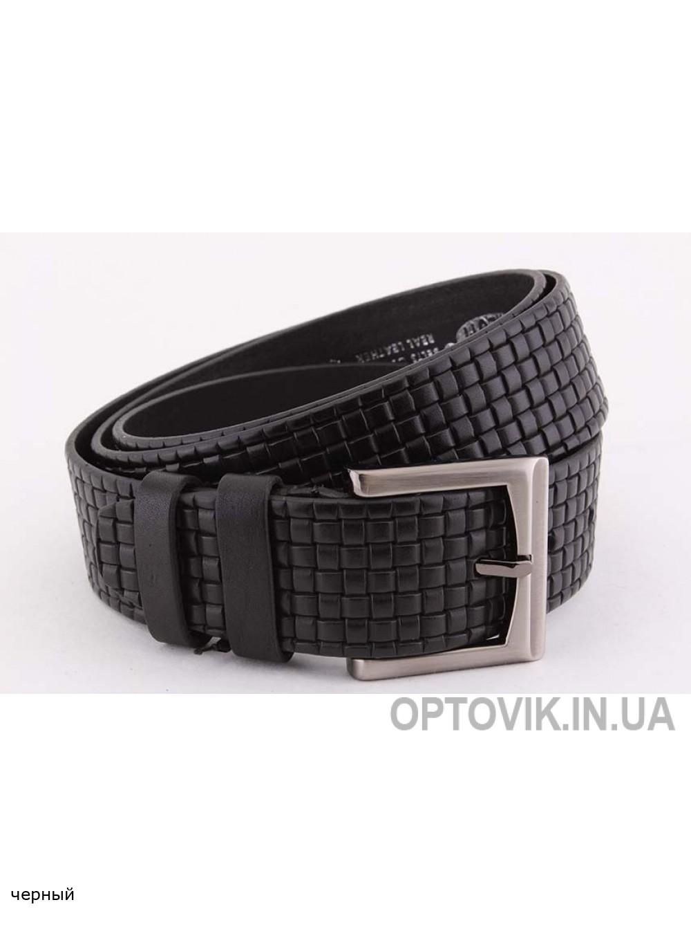Ремень кожа 40 Diplom - 00948-40L