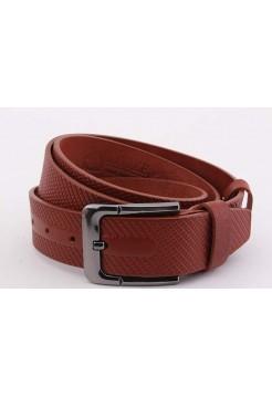 Ремень кожа 40 Real Leather - 00572-40L
