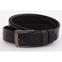 Ремень кожа 40 Real Leather - 00672-40L