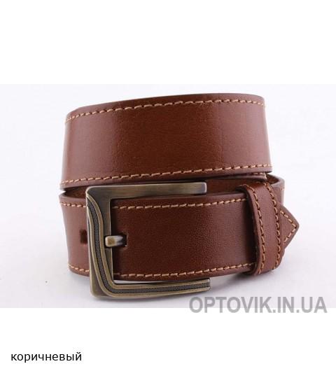 Ремень кожа 45 Real Leather - 06272-45L