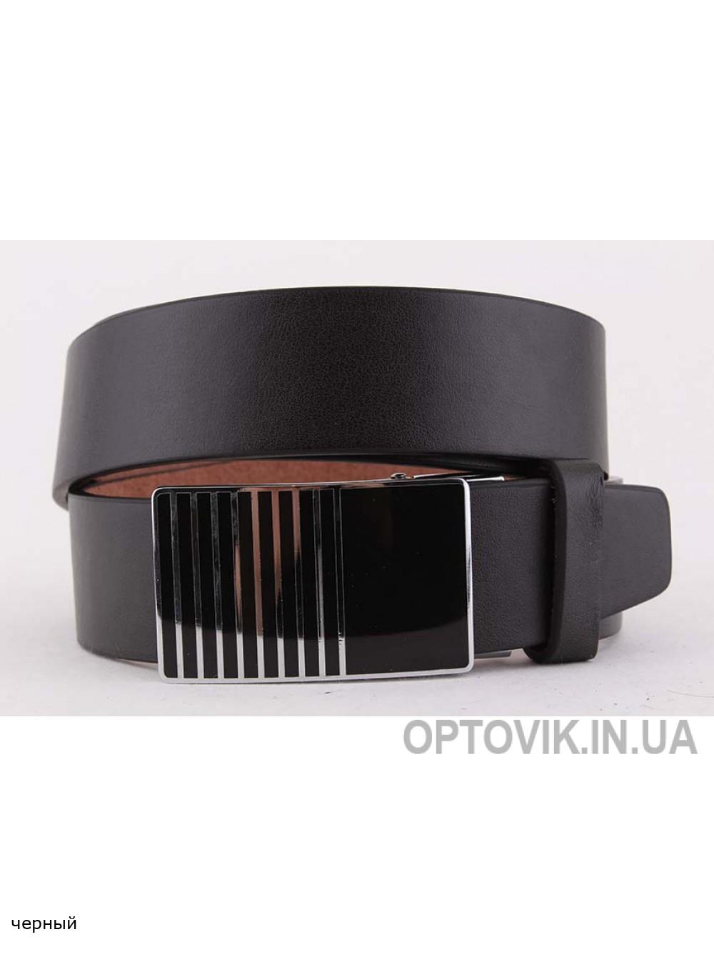 Ремень кожа 35 Alon - a12648-35L