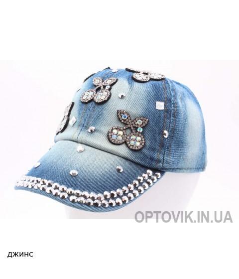 Джинсовая - cc06122-50