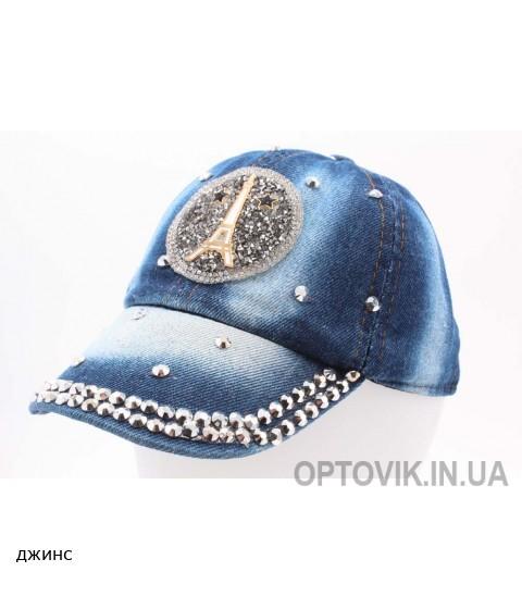 Джинсовая - cc06422-50