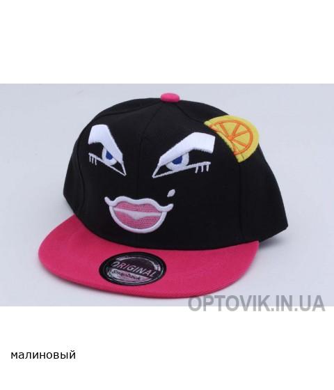 Rap - sp33336-52-54