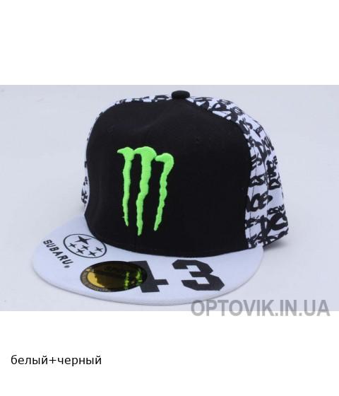 Rap - sp30836-56-60