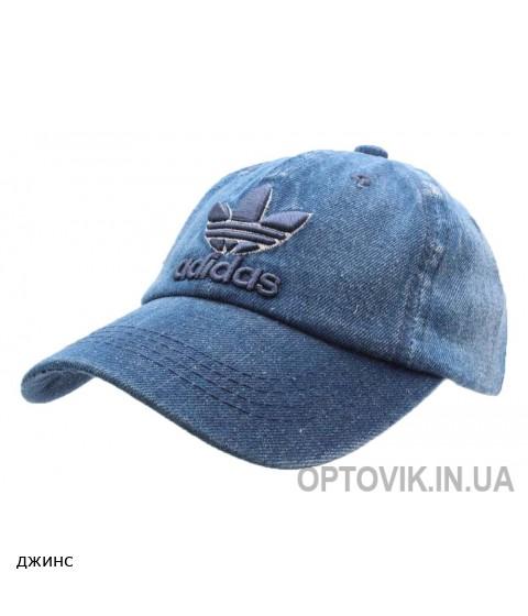 Джинсовая - cc00121-50