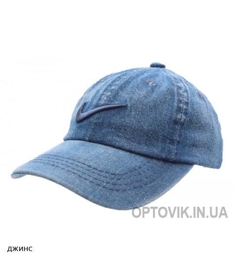 Джинсовая - cc00421-50