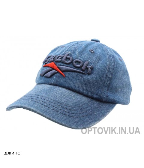 Джинсовая - cc00721-50