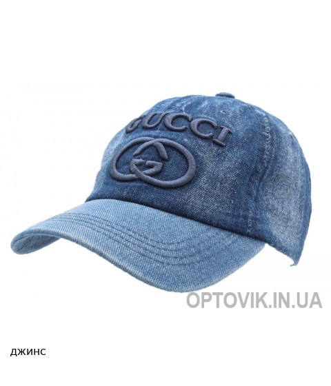 Джинсовая - cc01022-54