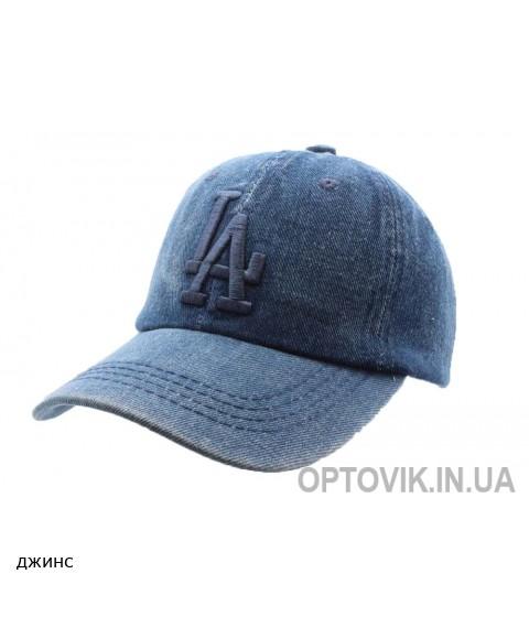 Джинсовая - cc04622-50