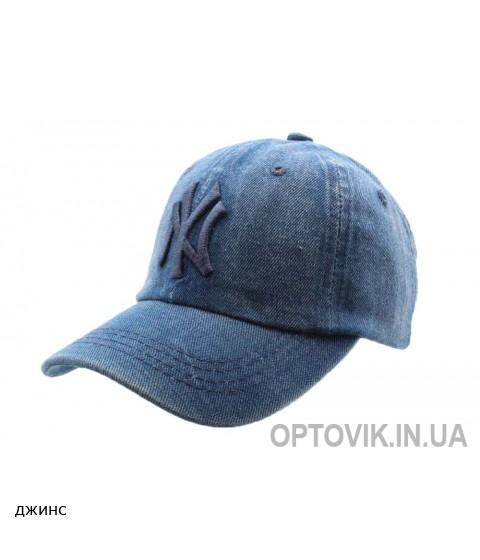 Джинсовая - cc05222-52-54