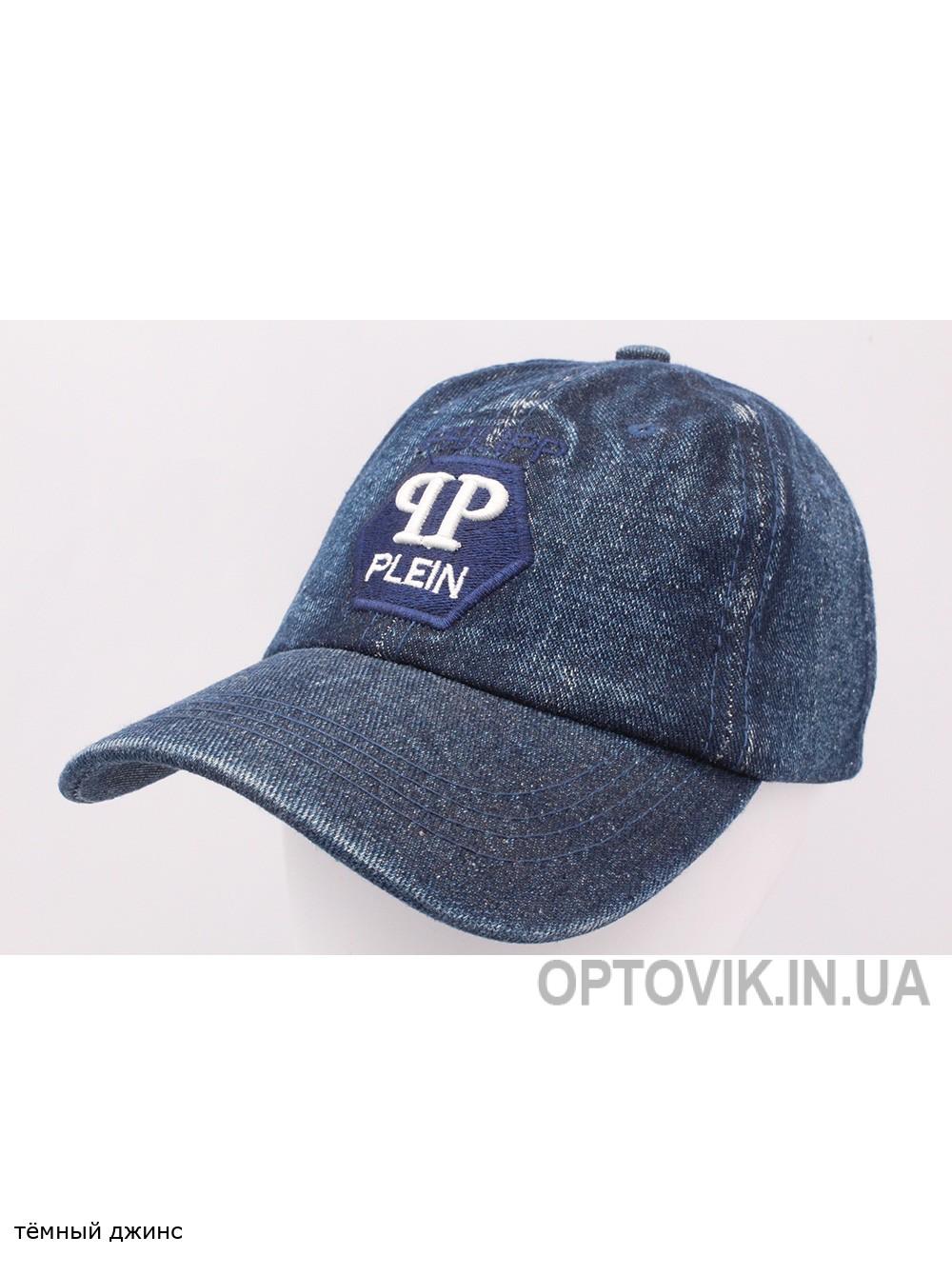 Джинсовая - cc081122-50-52