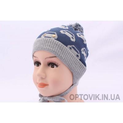 серый+синий +18.00грн