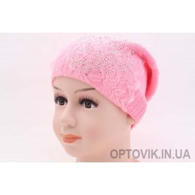 розовый +15.00грн