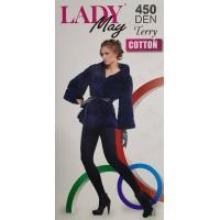 Колготки LadyMay450