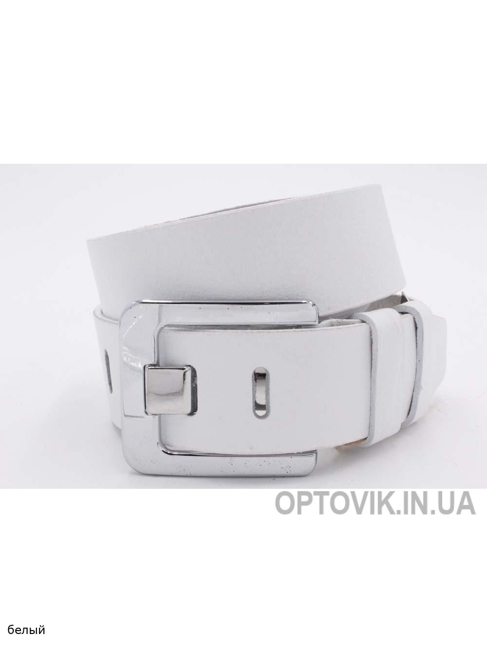 Ремень кожа 45 Real Leather - 1rl104074