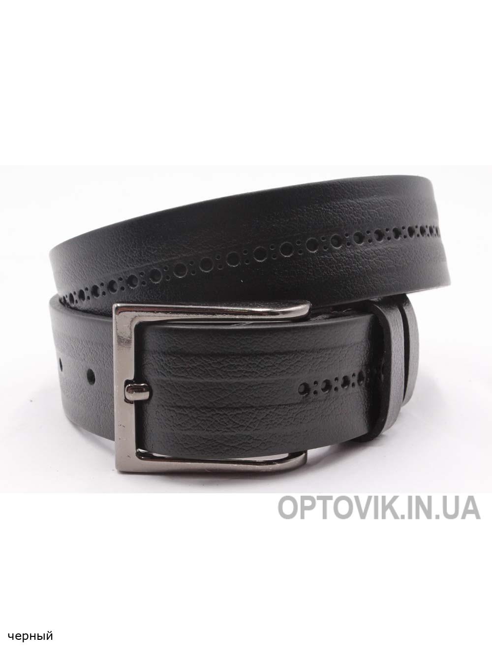 Ремень кожа 35 Real Leather - 1rl115657