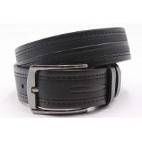 Ремень кожа 35 Real Leather - 1rl115857