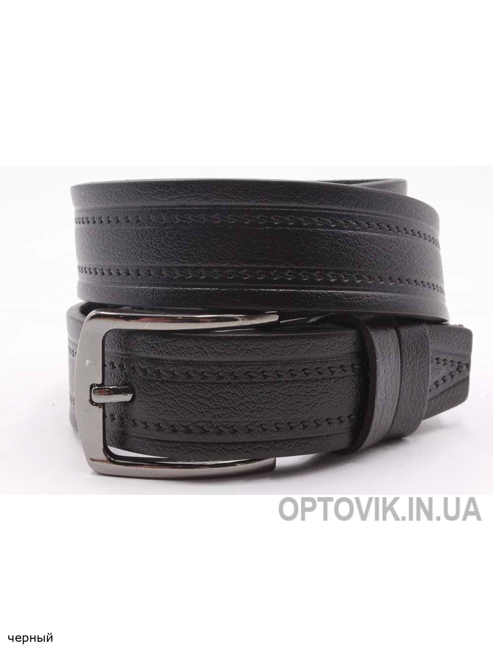 Ремень кожа 35 Real Leather - 1rl116057