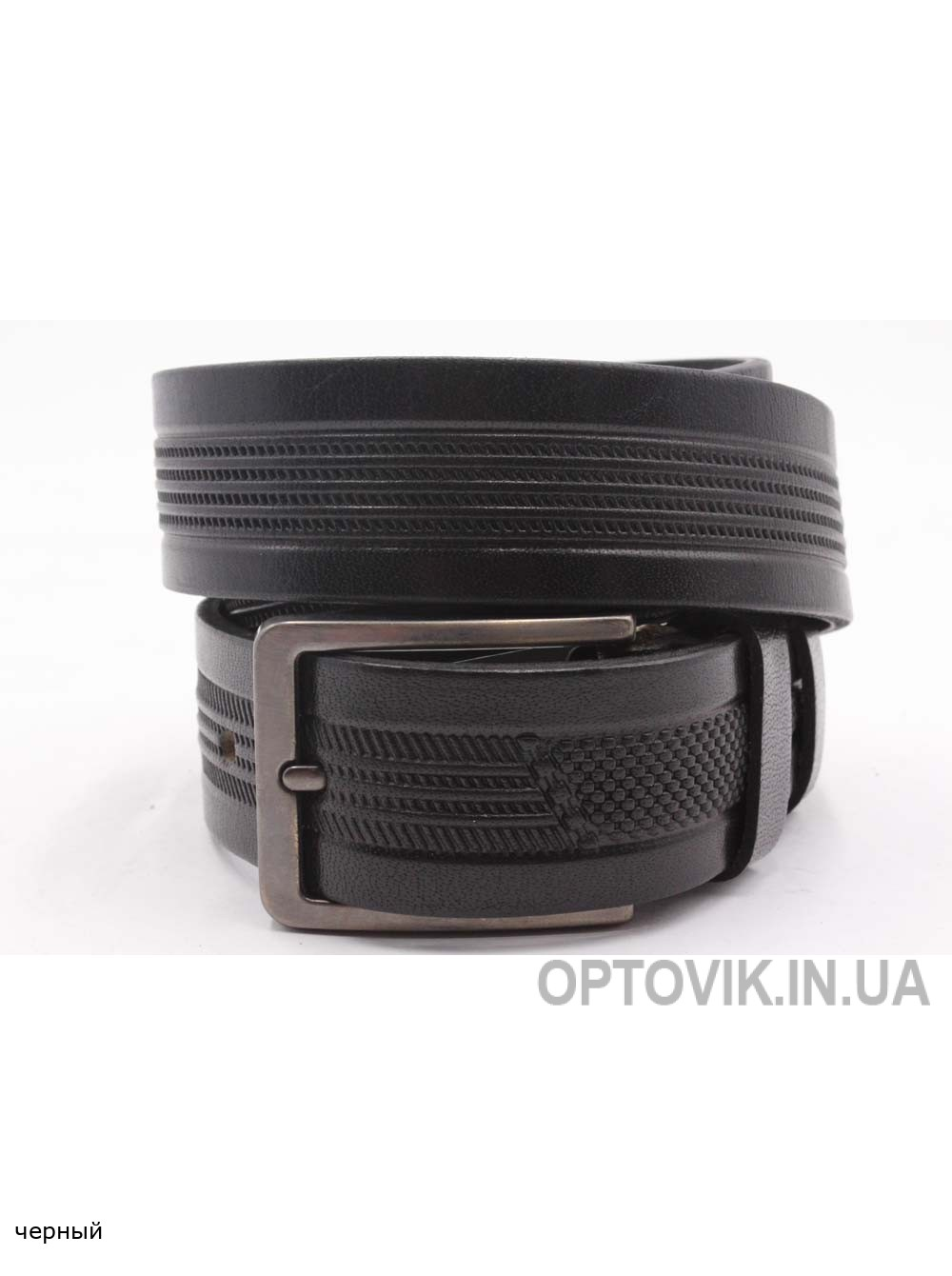 Ремень кожа 35 Real Leather - 1rl116157