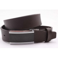 Ремень кожа 35 Real Leather - 1rl116657