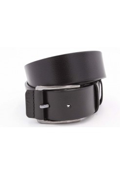 Ремень кожа 40 Real Leather - 1rl100169