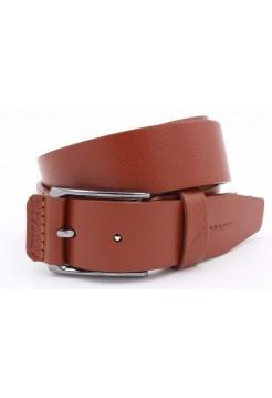 Ремень кожа 40 Real Leather - 1rl100669