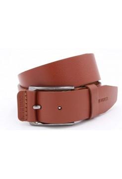 Ремень кожа 40 Real Leather - 1rl100869