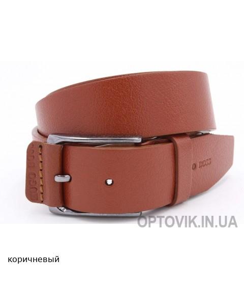Ремень кожа 40 Real Leather - 1rl101069
