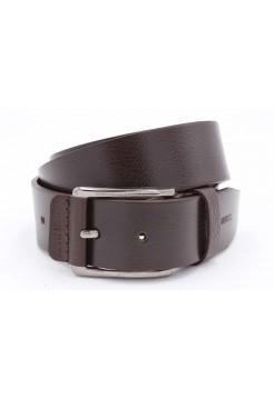 Ремень кожа 40 Real Leather - 1rl101169