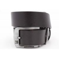 Ремень кожа 40 Real Leather - rl113374