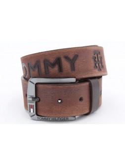 Ремень кожа 45 Real Leather - 1rl101269