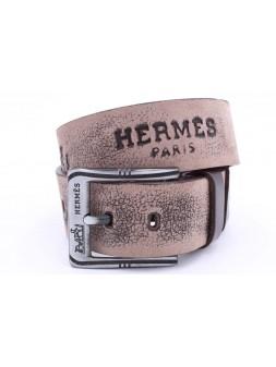Ремень кожа 45 Real Leather - 1rl105574
