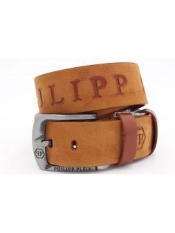 Ремень кожа 45 Real Leather - 1rl105774